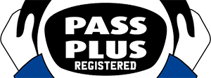 pass-plus-registered